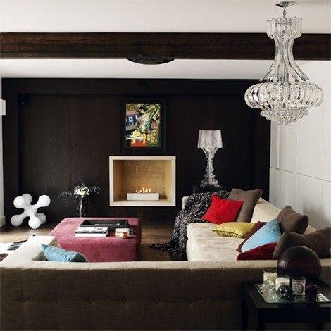 converted_farmhouse_tour__Livingetc__living-room