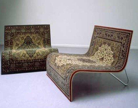 cool-rug