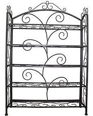 d-i-wrought-iron-floor-shelves_thumb[3]