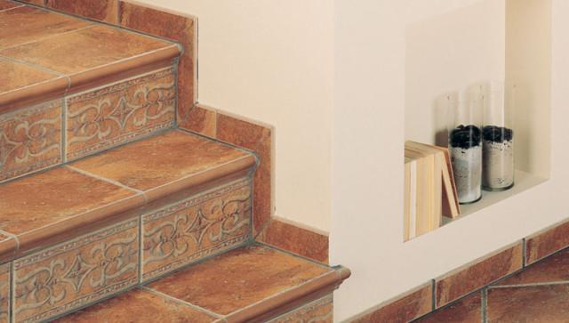 escaleras-rusticas-2015