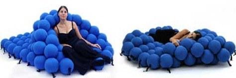 feel-sofa2