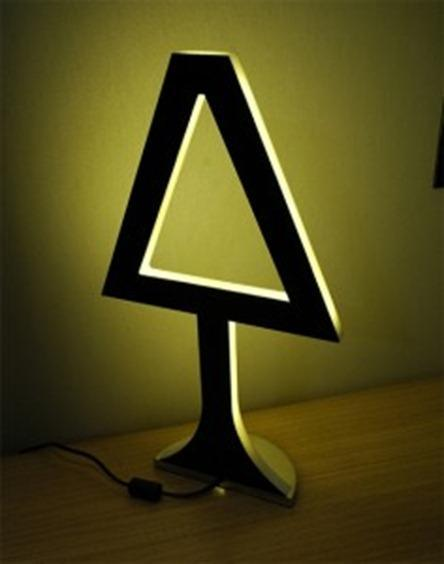 funky-and-2-dimensional-modern-table-lamps-designed-1-236x300