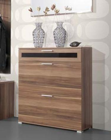 furniture123-mataro-shoe-cabinet-in-walnut