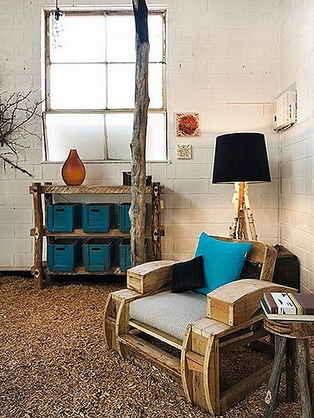 greg_hatton_furniture