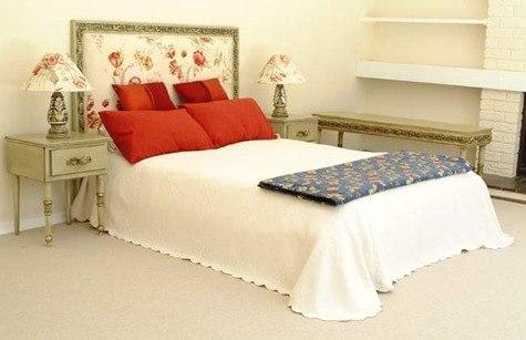Cabeceros cama rusticos - Cabeceros de cama rusticos ...