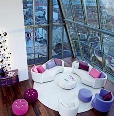 home furniture contemporary sofas roche bobois