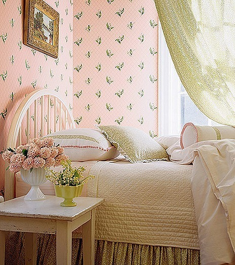 lily-of-the-valley-bedroom-thibaut