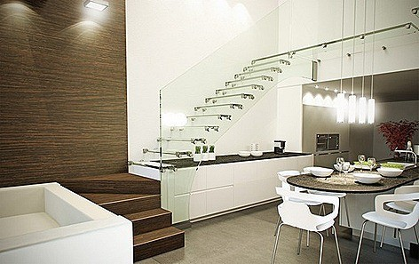 modern-stairs-design