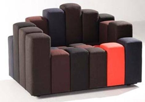 original-sofa-design_thumb[10]