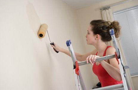 painting-walls-credit-lg