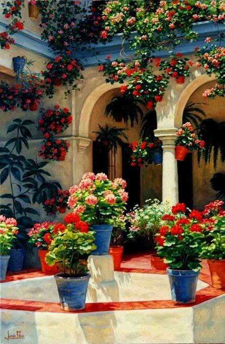 patio-andaluz-1