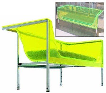 phantom-sofa