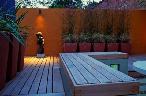roof-garden-from-MyLandscapes-04-560x376