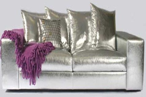 shiny-sofa