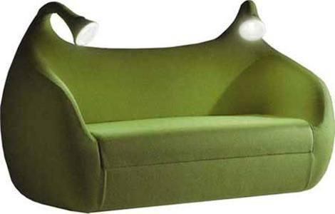 sofa-wtih-light