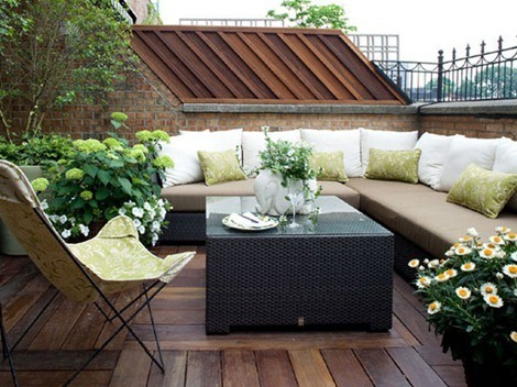 terrace-balcony-garden-02