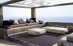 Muebles Chill out| video