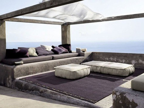 Muebles chill out - Muebles chill out ...