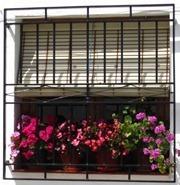 ventana-andaluza-01-640x640x80