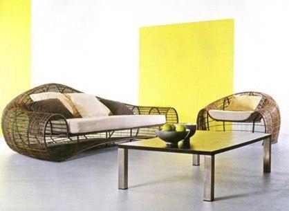 wood-sofa