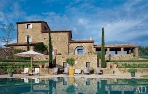 Villas Italia | Dolce vita