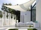 Ideas decoracion terraza