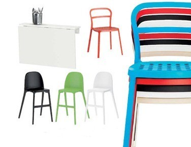 Catalogo ikea 2012 - Silla junior ikea ...