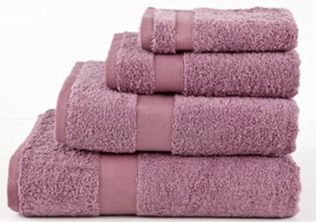 Zara home basicos nueva coleccion 2011 for Zara home toallas bano