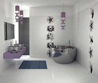 Beautiful-Bathroom-Design-by-Viva-Ceramic