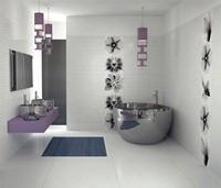Beautiful-Bathroom-Design-by-Viva-Ceramic