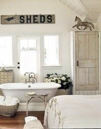 Bedroom-Bathtub-Pony-Decoration-HTOURS0206-de