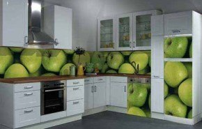 Decoración de electrodomésticos