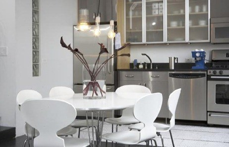 Kitchen-Table-Modern