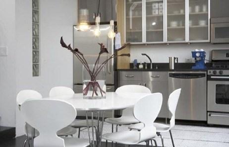 Kitchen-Table-Modern