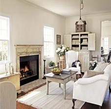 Living-Room-White-Beige-HTOURS0206-de
