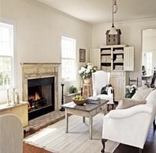 Living-Room-White-Beige-HTOURS0206-de