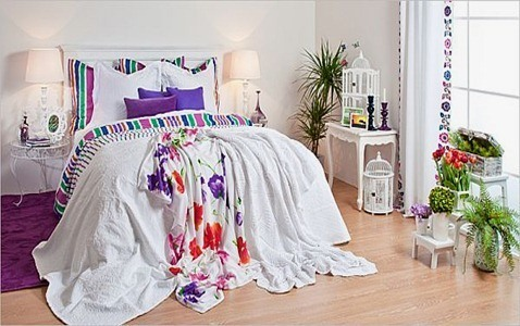 New-spring-summer-2011-Zara-Home1