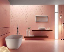 bathroom-designs-with-italian-tile-1