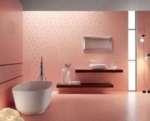 bathroom-designs-with-italian-tile-1