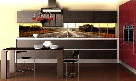 ceramic-photo-tile-kitchen-ideas-okhyo