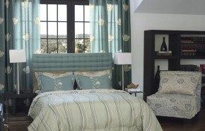 Renovar las cortinas de tu casa