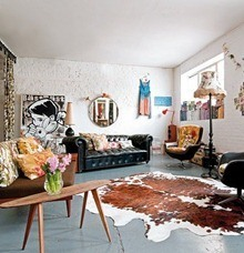 kitsch-interior-design