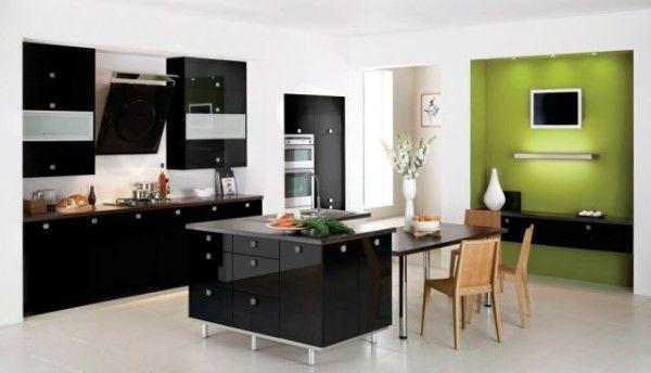 mesa-y-sillas-de-cocina-modernas-2015