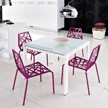 mix-kitchen-table-350x350