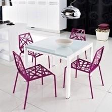 mix-kitchen-table-350x350