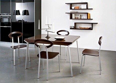 modern-kitchen-table