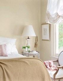 new-orleans-bedroom-0709-de
