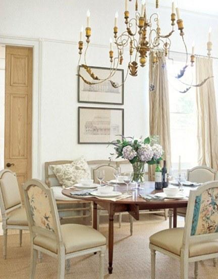 new-orleans-dining-room-0709-de