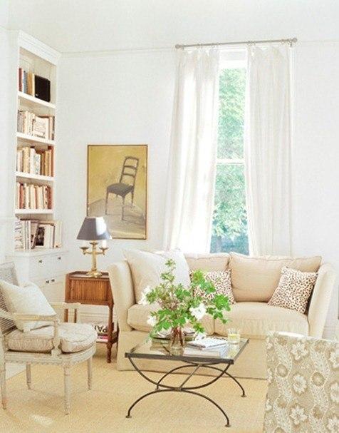 new-orleans-living-room-de