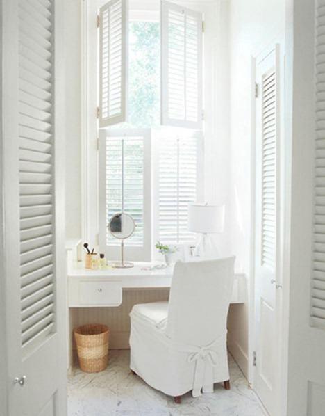new-orleans-vanity-0709-de